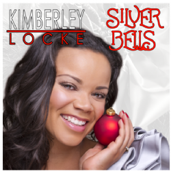 Kimberley Locke Digital Download- Silver Bells